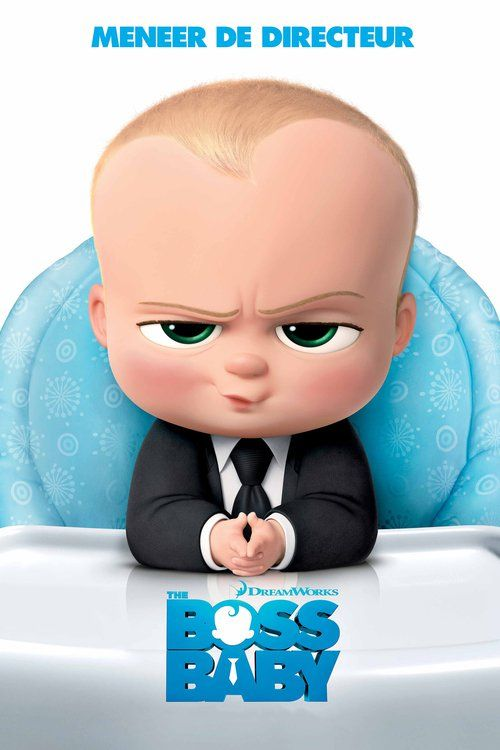 The Boss Baby 2017 full Movie HD Free Download DVDrip   Download  Free Movie   Stream The Boss Baby Full Movie Free Download   The Boss Baby Full Online Movie HD   Watch Free Full Movies Online HD    The Boss Baby Full HD Movie Free Online    #TheBossBaby #FullMovie #movie #film The Boss Baby  Full Movie Free Download - The Boss Baby Full Movie