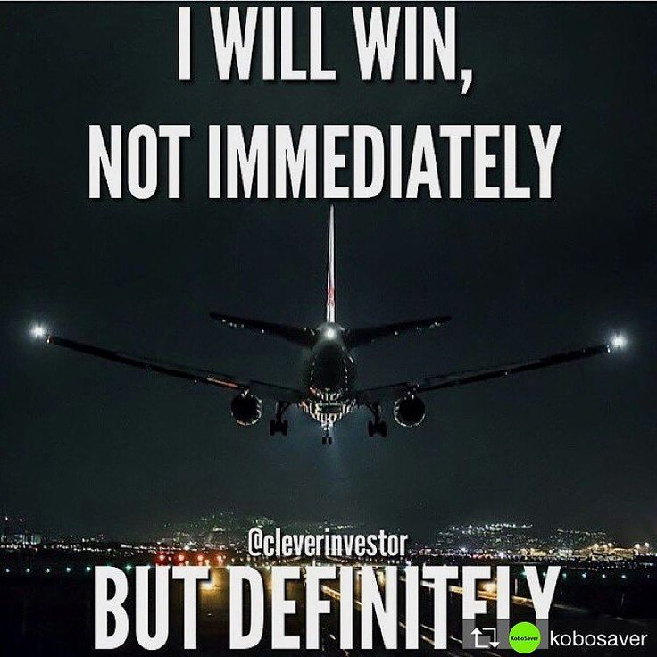 Are you certain that you will win? I am. . . . . . . . . . #win #sport #winning #sports #love #fun #game #competition #winner #football #giveaway #contest #basketball #soccer #fit #fans #crowd #fitness #instasport #workout #ball #money #gametime #instasports #pass #motivation #games #training #active #score