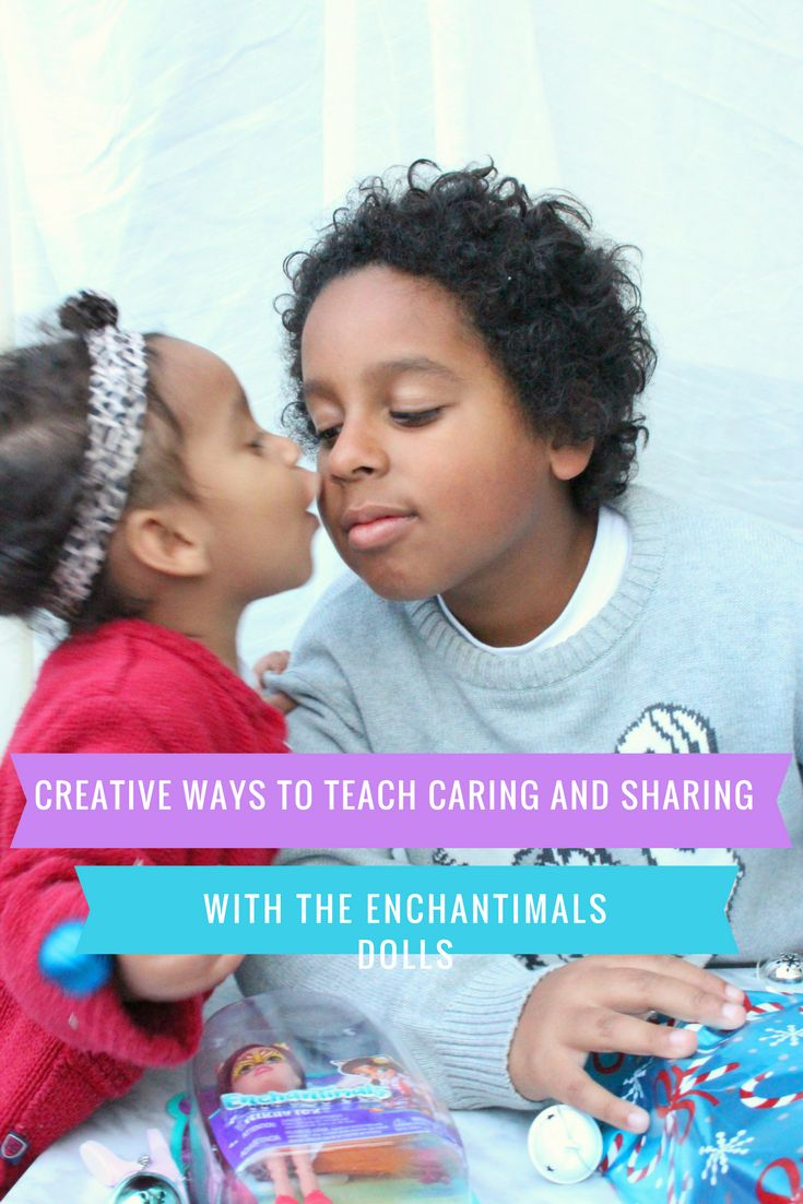 caring is sharing Sharing is caring by patricia grantham to show you care for someone is to lend a helping hand a need to be concerned for every woman child and man share whatever you can to help someone in  page.