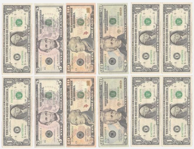 photo about Fake 1000 Dollar Bill Printable identified as wrong economical for small children printable sheets perform economic black