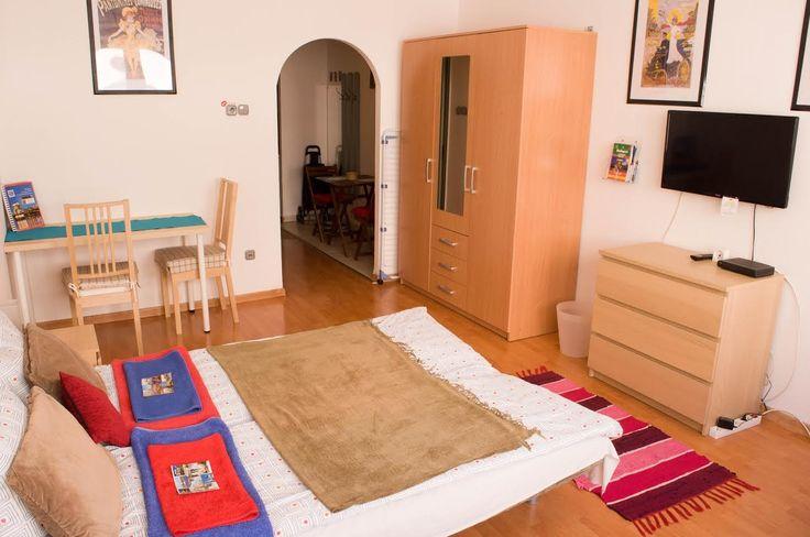 Eladó lakás - V. Aranykéz utca - Central Home