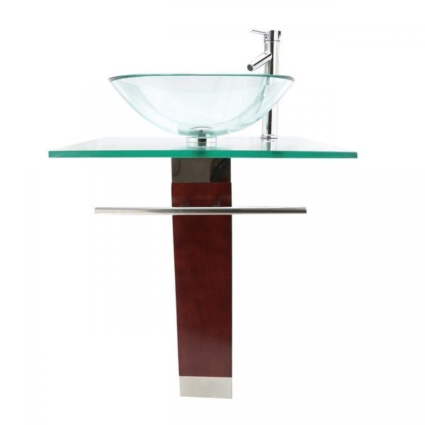 Online Shopping Bedding Furniture Electronics Jewelry Clothing More Sink Faucet Pedestal Sink