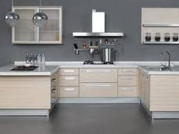 Image result for u shaped kitchen layout