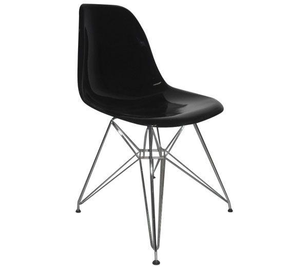 chair pp