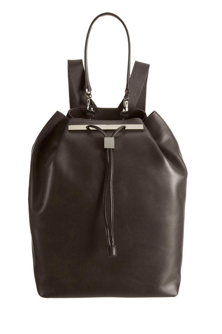 Trendy Backpacks to Shop Now - Designer Backpacks - ELLE