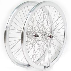 EighthInch Fixed Gear/Single Speed Wheelset |EighthInch Julian