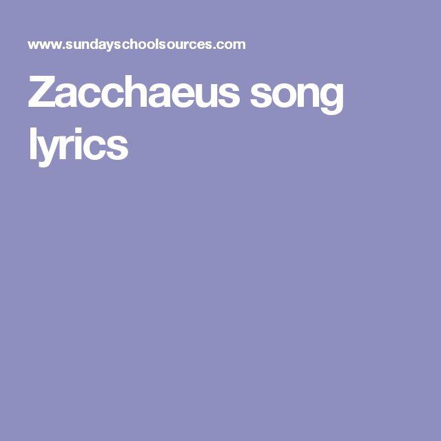 Music, Songs & Lyrics