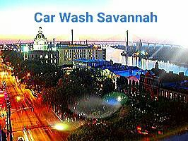 #Congrats #praise #to #God & #thanks #to #Christ #for #intercession #We #secured #our #savannah #Georgia #autodetailing #carwash #business #welcome #aboard #deacon #jackson to the #affiliate  #team