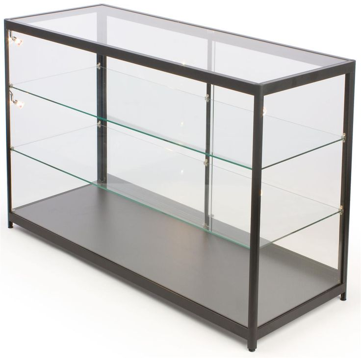 best 25 retail display cases ideas on pinterest glass display case wooden crate retail. Black Bedroom Furniture Sets. Home Design Ideas