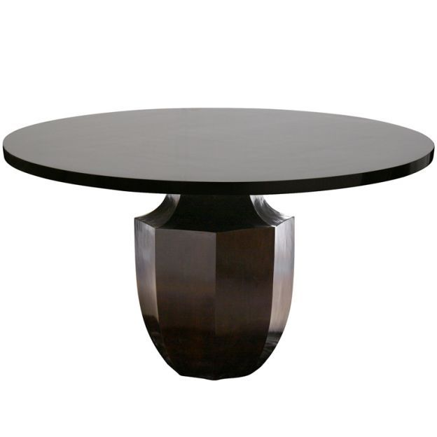 20 Best Dining And Centre Tables Images On Pinterest