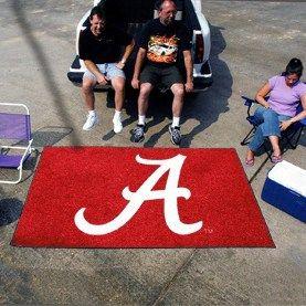 130 Best Alabama Crimson Tide Stuff Images On Pinterest