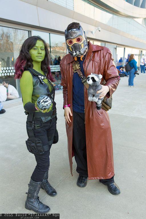 36 best images about Star-Lord Cosplay Costumes on Pinterest