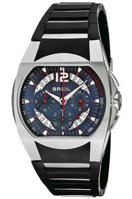 Men's Wrist Watches - Breil Mens Wonder SC watch BW0175 * Check this awesome product by going to the link at the image.