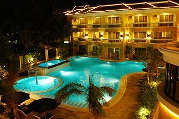 Boracay Island Resorts   Boracay Island Hotels, find hotels in Boracay Island at hotels.com