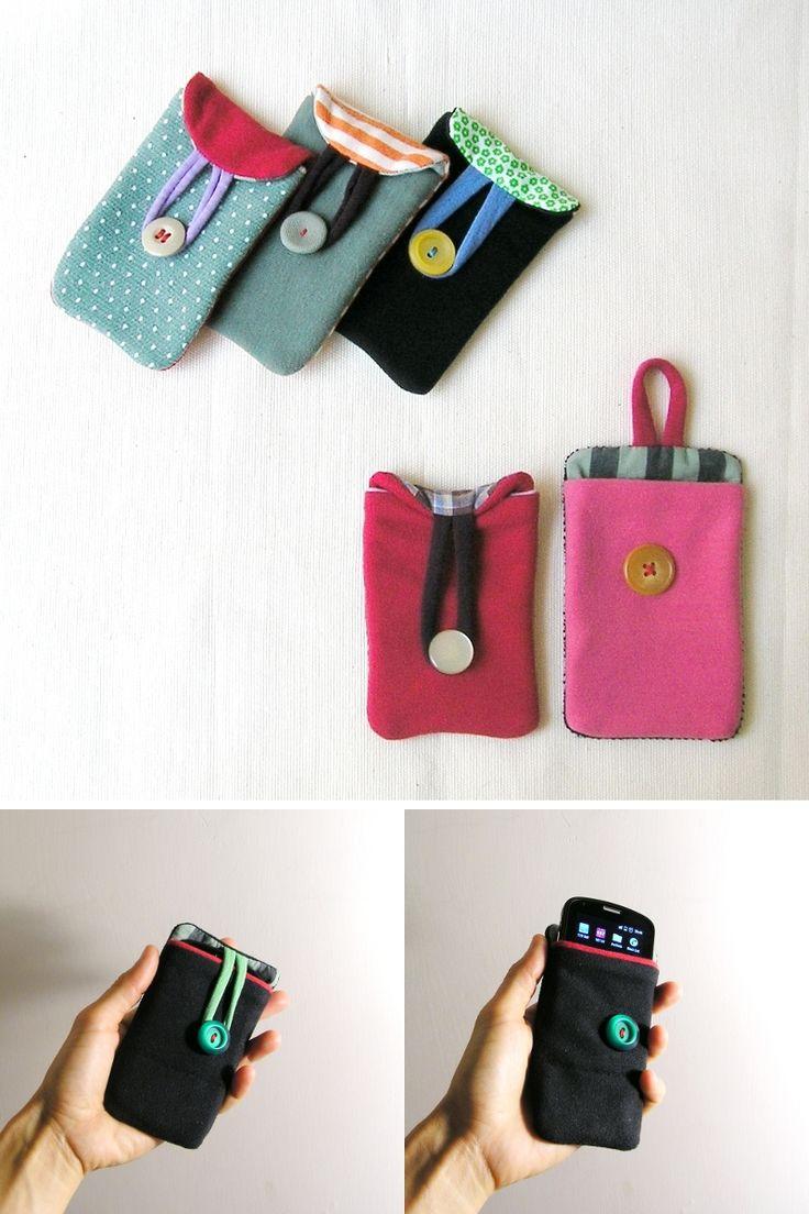 le custodie per cellulari - cell phone covers http://www.lagagiandra.org/ https://www.facebook.com/LaGagiandra https://www.etsy.com/it/shop/LaGagiandra