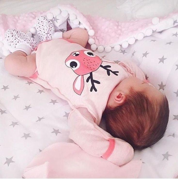 ≈△Mah△≈ – #Bebé lindo #bebes #Bebés adorables #Bebés bonitos #Futuro …