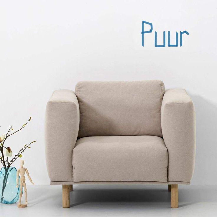 Meer dan 1000 afbeeldingen over mont l fauteuils op pinterest for Eigentijdse fauteuil