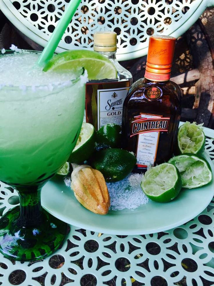 Mexican Fiesta Birthday Party Drinks See More Party Ideas