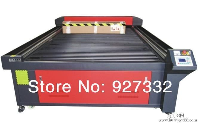1325 CNC Laser cutting Machine with Sealed CO2 laser tube