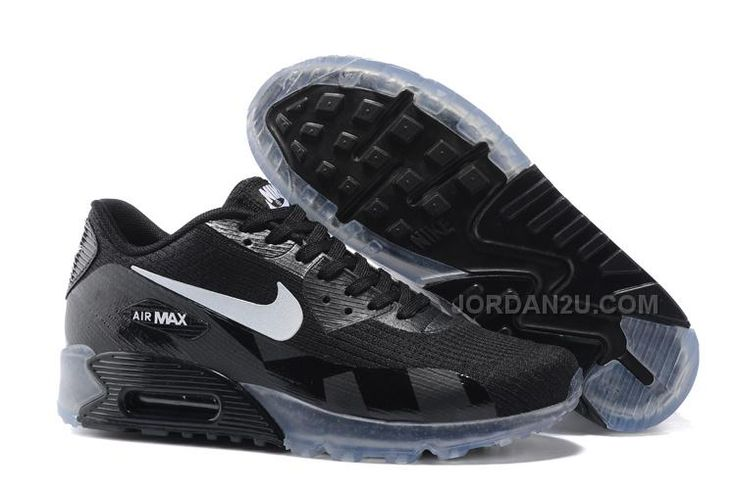 http://www.jordan2u.com/men-running-shoes-nike-air-max-90-kjcrd-ice-293.html Only$73.00 MEN RUNNING #SHOES #NIKE AIR MAX 90 KJCRD ICE 293 Free Shipping!