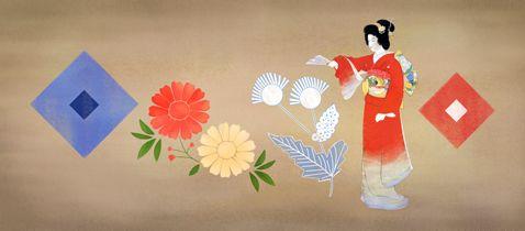 140º Aniversário de Shoen Uemura