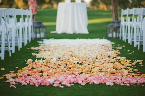 13 Best Images About Leu Gardens Weddings On Pinterest: 17 Best Images About Garden Party Wedding On Pinterest