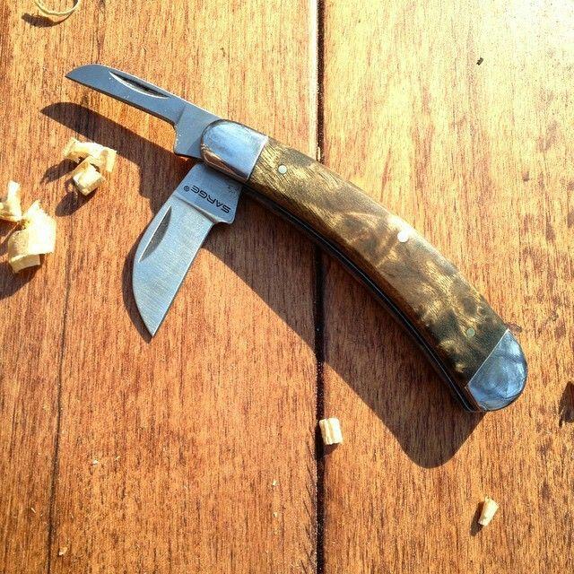 Best pocket knives for whittling carving images on