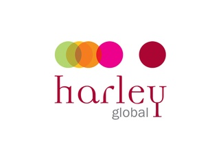 Harley Global - Designed by Jack in the box