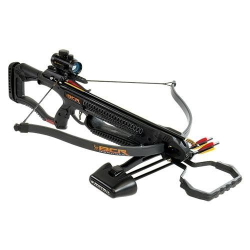 Our Mission crossbow designs prominent all over the world. We add new shooting technology in crossbow. We provide hunting tips and free thesaurus. We have weightless and colorful product that you like most.  We also provide shooting sets for kids and professionals .for more information check our website.