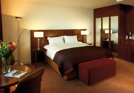 Macdonald Manchester Hotel & Spa   Piccadilly, Manchester   Secret Escapes