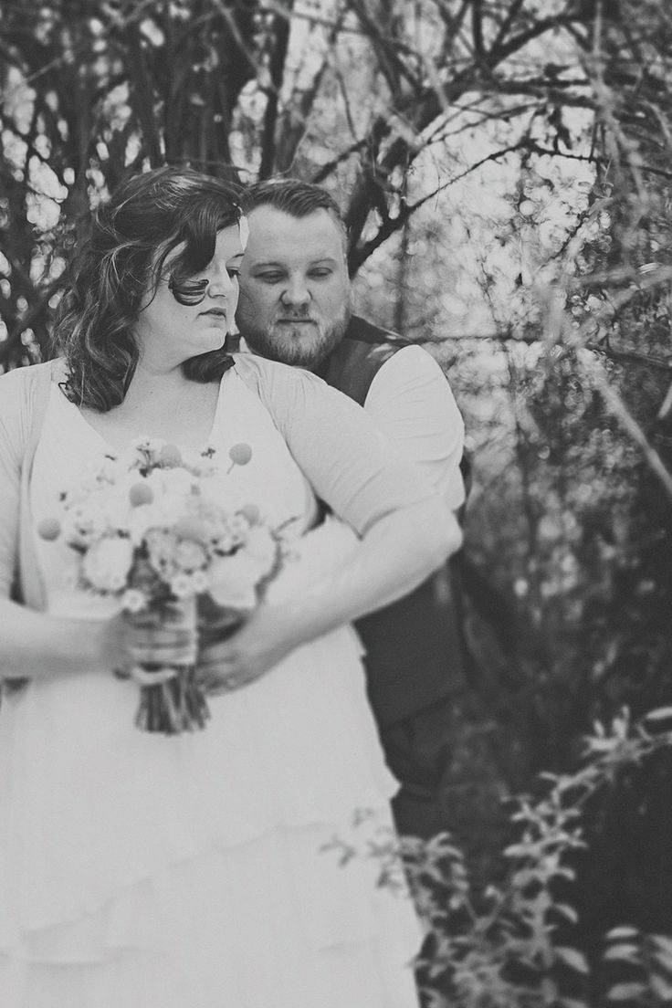 1000 Images About Fort Worth Trinity Park Wedding On Pinterest