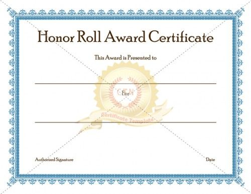 1000  images about academic award certificates on pinterest