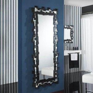 Decoratessen miroir design Bunuel