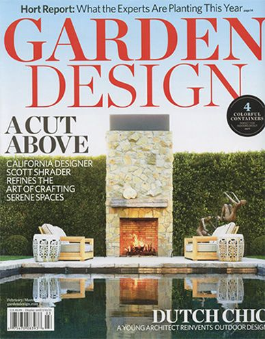 12 best Journals and Magazines images on Pinterest Gardening