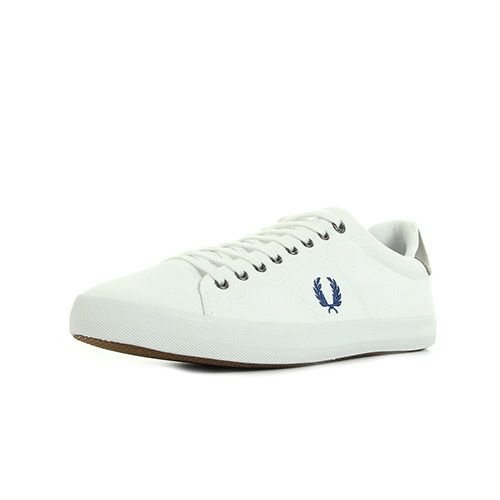 Fred Perry Howells Twill - Réf : B7467100