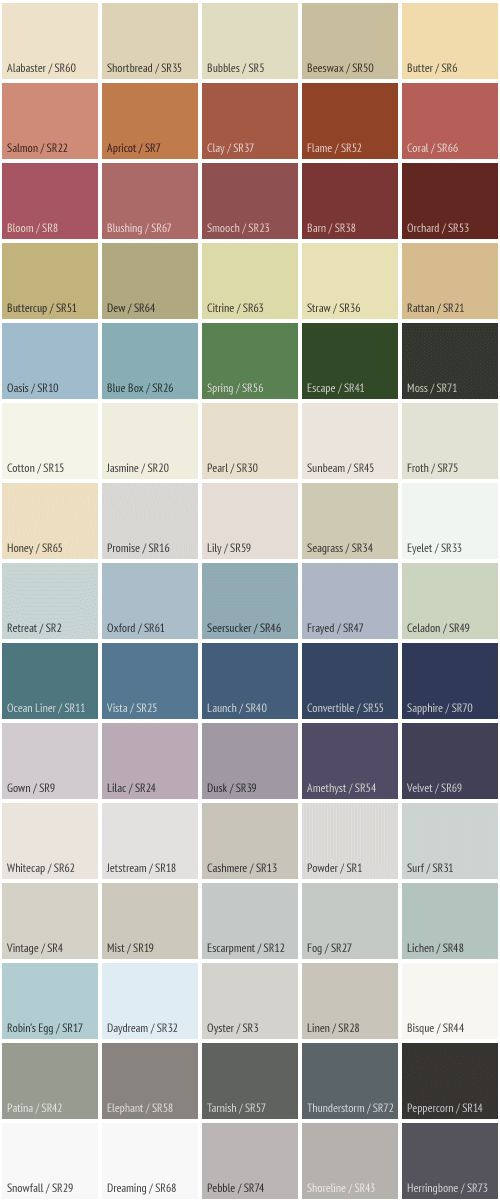 Colors For Walls 320 best color ideas images on pinterest | wall colors, colors and