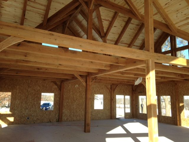 34 best timber frame w sips panels by www for Best sip panels