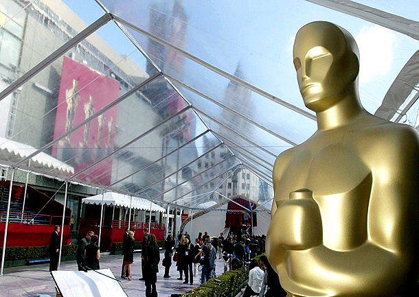 Con motivo de la gala de los Premios Óscar, se recuerdaen qué casos esta denominación se escribe con mayúsculas y...