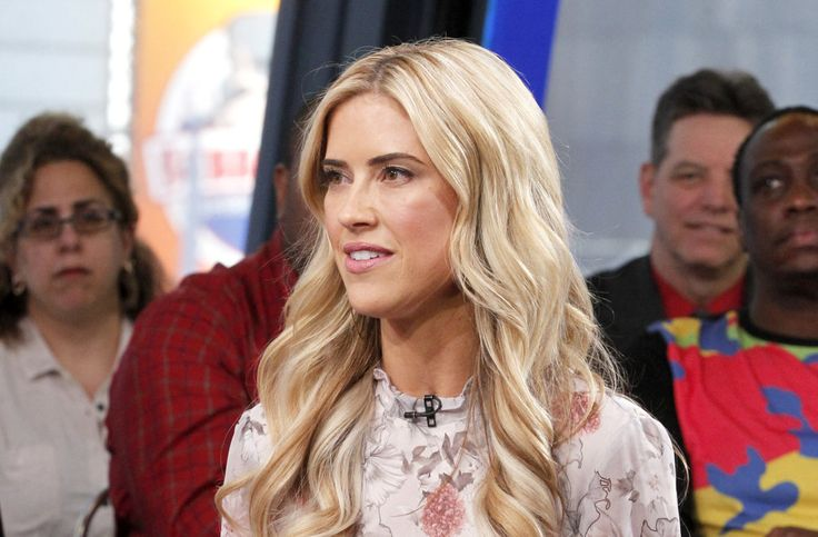 Nate Thompson Splits From Christina El Moussa And Goes For Younger Look-Alike! #ChristinaElMoussa, #FlipOrFlop, #NateThompson celebrityinsider.org #Entertainment #celebrityinsider #celebrities #celebrity #celebritynews
