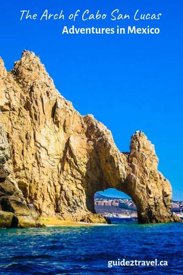 Best Vacation Spots In Mexico For Adventure Lovers Mexico Vacation Spots Best Vacation Spots Cabo San Lucas