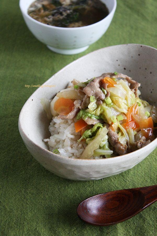 毎日忙しいあなたへ!お鍋で使い切れなかった白菜を、たった10分で素敵なおかずに替えてしまう美味しい旬レシピをご紹介します。いつもとはひと味違う白菜料理が、手軽に味わえますよ♡