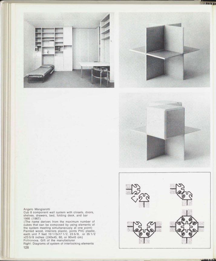Angelo Mangiarotti 1968 https://www.moma.org/d/c/exhibition_catalogues/W1siZiIsIjMwMDA2MjQyOSJdLFsicCIsImVuY292ZXIiLCJ3d3cubW9tYS5vcmcvY2FsZW5kYXIvZXhoaWJpdGlvbnMvMTc4MyIsImh0dHBzOi8vd3d3Lm1vbWEub3JnL2NhbGVuZGFyL2V4aGliaXRpb25zLzE3ODM%2FbG9jYWxlPWVuIiwiaSJdXQ.pdf?sha=2f0f574c8bef366b