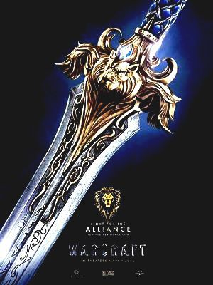 Watch now before deleted.!! Download Warcraft Online Netflix UltraHD 4k Voir Streaming Warcraft free Movie online Moviez RapidMovie Warcraft WATCH Warcraft Online FilmTube #FlixMedia #FREE #Filem This is Full