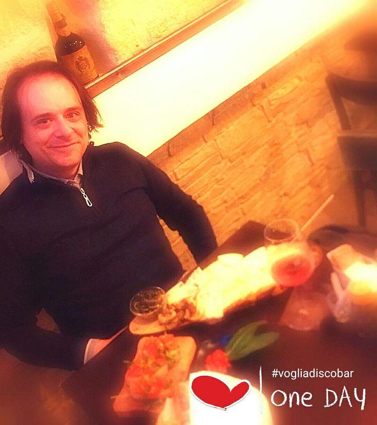 #vogliadiscobar #bari #centrostorico #puglia #weareinpuglia #fruit #aperitime #apulianwine #winetastings