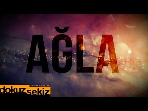 Pera - Ağla (Lyric Video) - YouTube