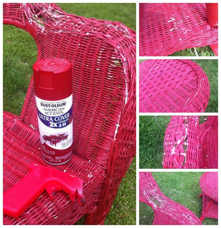 17 Best Images About Rust Oleum On Pinterest Wicker Porch Furniture Sprays And Paint Ideas