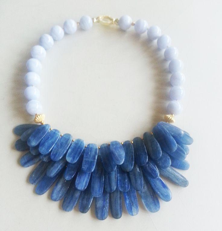 Синяя птица/BLUEBIRD