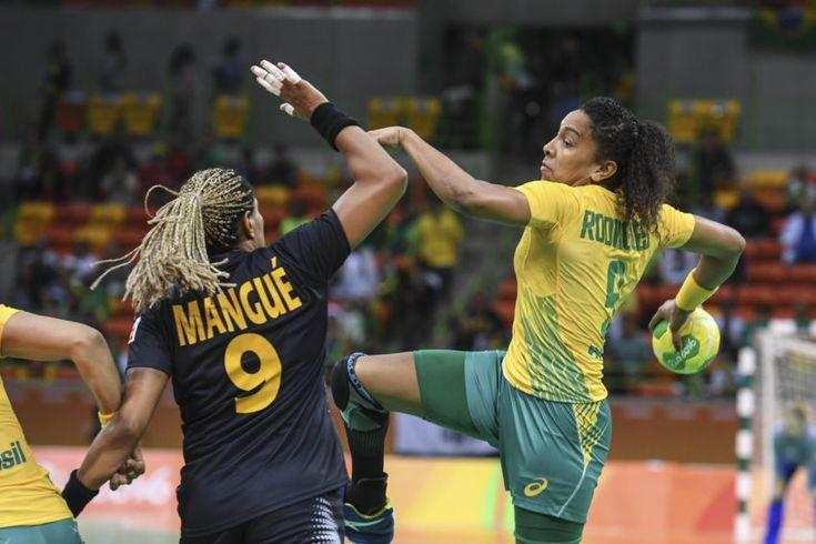 http://fotospublicas.com/jogos-olimpicos-rio-2016-handebol-feminino-brasil-e-espanha/