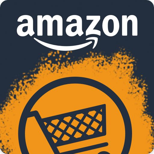 Amazon+Underground