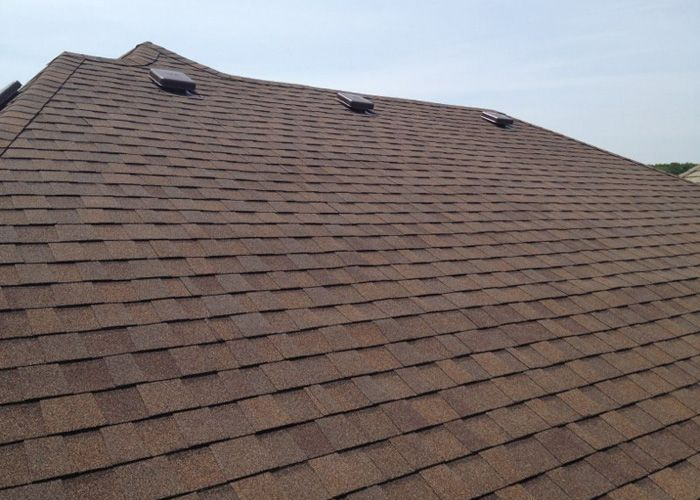 Find The Latest Roofing Styles To Change The Entire Look Of Your Roof From New Roofs Contractor Newyor Best Roof Shingles Roof Shingles Replace Roof Shingles